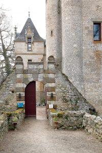 Château de l'Augère 2015 0013